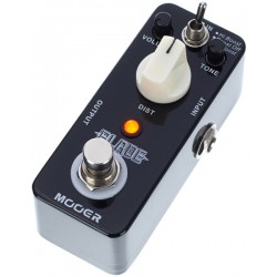 PEDAL MOOER BLADE
