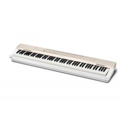 PIANO DIGITAL PRIVIA PX-160 WE BLANCO