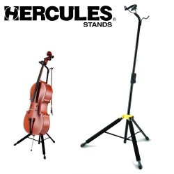 SOPORTE HERCULES CELLO DS580B