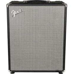 AMPLIFICADOR BAJO FENDER RUMBLE 200 V3 230V