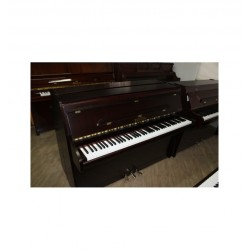 PIANO PLEYEL NOGAL BRILLO USADO