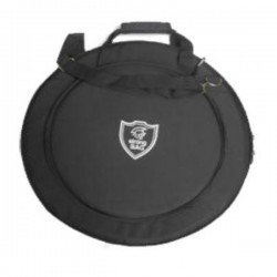 FUNDA STRONGBAG PLATOS CYB300