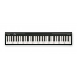 PIANO DIGITAL ROLAND FP10BK