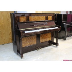 PIANO YOUNG CHANG U121 DISEÑO