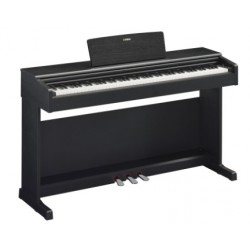 PIANO DIGITAL YAMAHA ARIUS YDP 144B