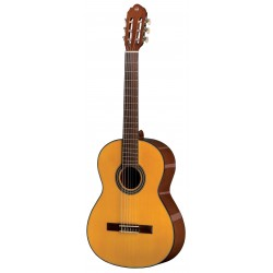GUITARRA CLASICA VGS 4/4 STUDENT NATURAL
