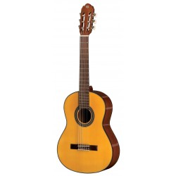 GUITARRA CLASICA VGS 3/4 STUDENT NATURAL