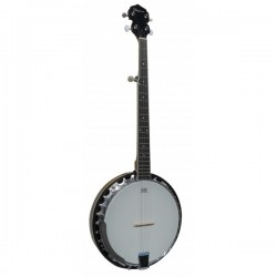 "Banjo ""DAYTONA"" BJ5MP"