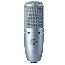MICRO AKG ESTUDIO PERCEPCION 120