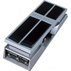 PEDAL BOSS VOLUMEN FV500H