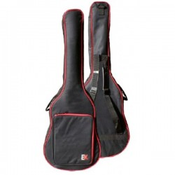 FUNDA GUITARRA STRONGBAG CADETE 3/4 FGCCS