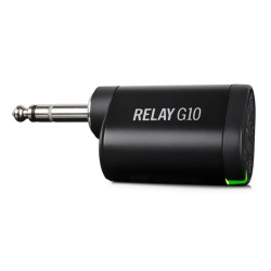 RELAY G10T LINE 6