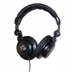 AURICULARES PRODIPE  PRO3000W