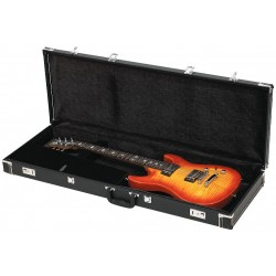 ESTUCHE ELECTRICA ROCK CASE RC10606BSB