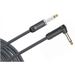 CABLE PLANET WAVES AMERICAN STAGE PWAMSGRA10