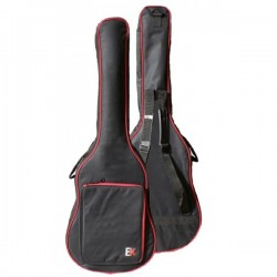 FUNDA BAJO ACUSTICO EK 12MM