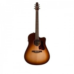 GUITARRA ACUSTICA SEAGULL ENTOURAGE AUTUMN BURST