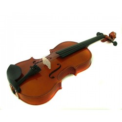 VIOLIN KREUTZER SCHOOL 1/2