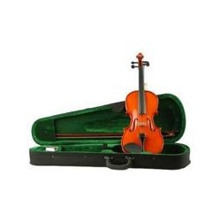 VIOLIN KREUTZER SCHOOL 44