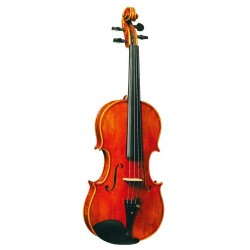 VIOLIN DOLLFER 34244