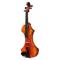 VIOLIN DOLLFER MEV151044