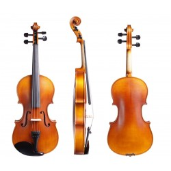 VIOLIN DOLLFER SV412
