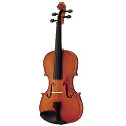 VIOLIN DOLLFER MV1410 1/8