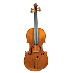 VIOLIN DOLLFER GUARNERIUS 4/4