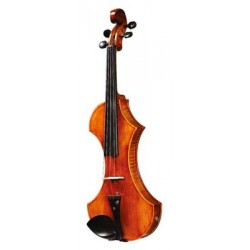 VIOLIN DOLLFER MEV1510 4/4