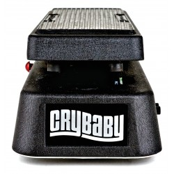 PEDAL DUNLOP CRY BABY 95Q